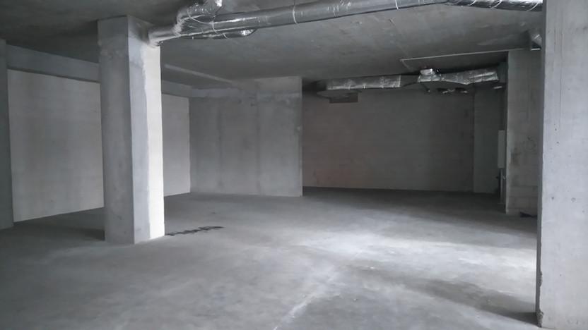 Lokal użytkowy do wynajęcia, Warszawa Mokotów, 191 m²   Morizon.pl   3175