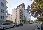 Lokal użytkowy do wynajęcia, Warszawa Młynów, 602 m² | Morizon.pl | 6965 nr18