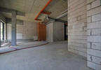 Lokal użytkowy do wynajęcia, Warszawa Młynów, 452 m²   Morizon.pl   6923 nr3