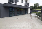 Lokal użytkowy do wynajęcia, Warszawa Młynów, 502 m²   Morizon.pl   6965 nr6