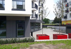 Lokal użytkowy do wynajęcia, Warszawa Młynów, 452 m²   Morizon.pl   6923 nr12
