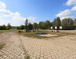 Morizon WP ogłoszenia | Przemysłowy w inwestycji Hala Mysłowice, Mysłowice, 5660 m² | 4376