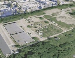 Morizon WP ogłoszenia | Przemysłowy w inwestycji Hala Mysłowice, Mysłowice, 32984 m² | 4340
