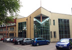 Obiekt na sprzedaż, Rybnik Śródmieście, 2852 m²   Morizon.pl   2953 nr2