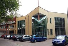 Obiekt na sprzedaż, Rybnik Śródmieście, 2852 m²