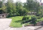 Obiekt na sprzedaż, Rybnik Śródmieście, 2852 m² | Morizon.pl | 2953 nr5