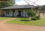 Dom na sprzedaż, Potępa, 125 m²   Morizon.pl   2368 nr15