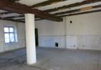 Lokal użytkowy na sprzedaż, Lubsza oferta zarezerwowana, 300 m² | Morizon.pl | 4880 nr5