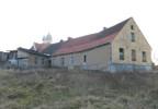 Lokal użytkowy na sprzedaż, Lubsza oferta zarezerwowana, 300 m² | Morizon.pl | 4880 nr10