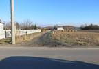 Działka na sprzedaż, Rybna, 943 m² | Morizon.pl | 6197 nr2