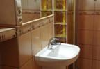 Dom na sprzedaż, Repty Śląskie, 226 m²   Morizon.pl   1460 nr11