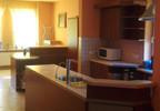 Dom na sprzedaż, Repty Śląskie, 226 m²   Morizon.pl   1460 nr3