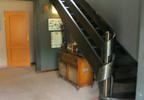 Dom na sprzedaż, Potępa, 125 m²   Morizon.pl   2368 nr9
