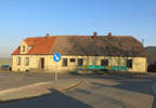Lokal użytkowy na sprzedaż, Lubsza oferta zarezerwowana, 300 m² | Morizon.pl | 4880 nr2