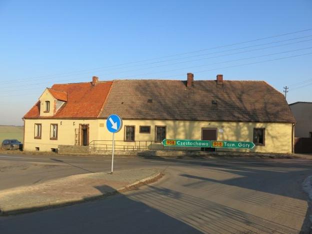 Lokal użytkowy na sprzedaż, Lubsza oferta zarezerwowana, 300 m² | Morizon.pl | 4880
