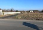 Działka na sprzedaż, Rybna, 943 m² | Morizon.pl | 6197 nr4