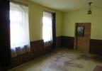 Lokal użytkowy na sprzedaż, Lubsza oferta zarezerwowana, 300 m² | Morizon.pl | 4880 nr7