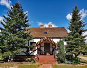 Dom na sprzedaż, Racławice, 145 m²