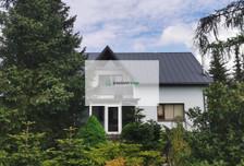Dom na sprzedaż, Stanisławów Żytnia, 140 m²