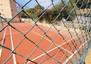 Morizon WP ogłoszenia | Kawalerka na sprzedaż, Hiszpania Alicante, 56 m² | 0289