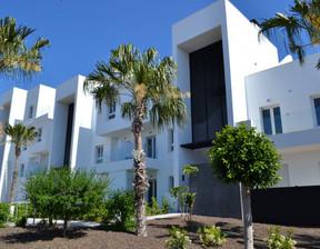 Mieszkanie na sprzedaż, Hiszpania Walencja, 94 m²