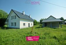 Dom na sprzedaż, Boguchwała, 121 m²