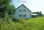 Dom na sprzedaż, Boguchwała, 121 m² | Morizon.pl | 9792 nr6
