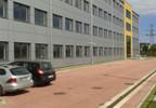 Biuro do wynajęcia, Warszawa Bemowo, 38 m² | Morizon.pl | 1834 nr3