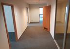 Biurowiec do wynajęcia, Kraków Al.pokoju 78, 670 m²   Morizon.pl   5517 nr6