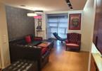 Morizon WP ogłoszenia | Mieszkanie na sprzedaż, Warszawa Wola, 54 m² | 9081