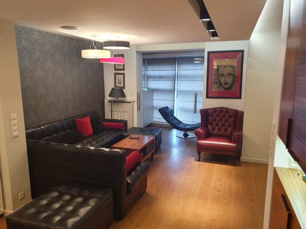 Mieszkanie na sprzedaż, Warszawa Wola, 54 m² | Morizon.pl | 3021