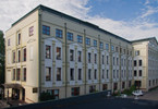 Morizon WP ogłoszenia | Biurowiec do wynajęcia, Warszawa Mokotów, 75 m² | 7632
