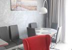 Mieszkanie do wynajęcia, Warszawa Bohaterów Getta, 60 m² | Morizon.pl | 6593 nr2