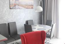 Mieszkanie do wynajęcia, Warszawa Bohaterów Getta, 60 m²