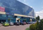 Biurowiec do wynajęcia, Kraków Al.pokoju 78, 670 m²   Morizon.pl   5517 nr3