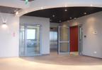 Biuro do wynajęcia, Warszawa Bemowo, 38 m² | Morizon.pl | 1834 nr9