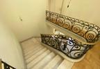 Dom na sprzedaż, Warszawa Młociny, 712 m² | Morizon.pl | 2258 nr14