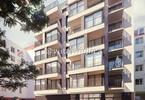 Morizon WP ogłoszenia | Mieszkanie na sprzedaż, Wrocław Stare Miasto, 64 m² | 5284
