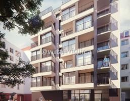 Morizon WP ogłoszenia   Mieszkanie na sprzedaż, Wrocław Stare Miasto, 64 m²   5284