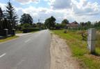 Działka na sprzedaż, Marynino, 1200 m² | Morizon.pl | 5670 nr2
