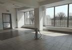 Lokal użytkowy na sprzedaż, Warszawa Szmulowizna, 458 m²   Morizon.pl   3753 nr7