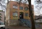 Lokal użytkowy na sprzedaż, Rejowiec Fabryczny Lubelska, 74 m²   Morizon.pl   9369 nr5