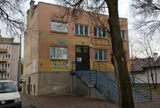 Lokal użytkowy na sprzedaż, Rejowiec Fabryczny Lubelska, 75 m²