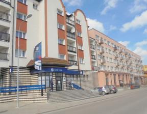 Lokal użytkowy na sprzedaż, Czarne Stanisława Moniuszki, 278 m²
