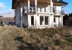 Dom na sprzedaż, Frydman Zastodolna, 283 m²   Morizon.pl   0461 nr2