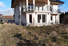 Dom na sprzedaż, Frydman Zastodolna, 283 m²