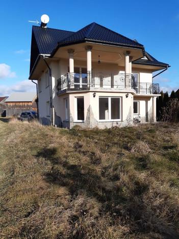 Dom na sprzedaż, Frydman Zastodolna, 283 m²   Morizon.pl   0461