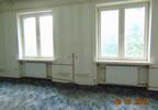 Biuro na sprzedaż, Biskupiec Niepodległości, 483 m²   Morizon.pl   1151 nr7