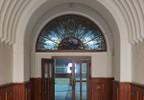 Obiekt na sprzedaż, Bielsko-Biała 1-go Maja 13, 797 m² | Morizon.pl | 8529 nr5
