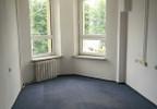 Biuro do wynajęcia, Słupsk Śródmieście, 106 m²   Morizon.pl   7918 nr4
